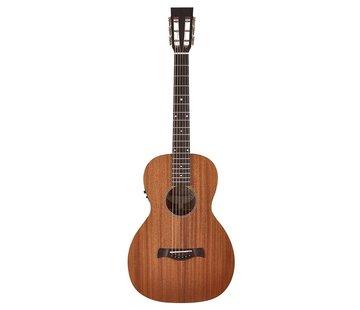 Richwood Richwood P-50-E Parlour model gitaar