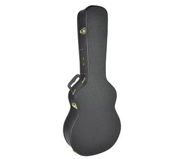 Boston Boston gitaarkoffer voor akoestische gitaar | Auditorium OOO model | CAC-100-A