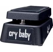 Dunlop Dunlop Cry Baby Original Wah | GCB95 | AKTIEPRIJS