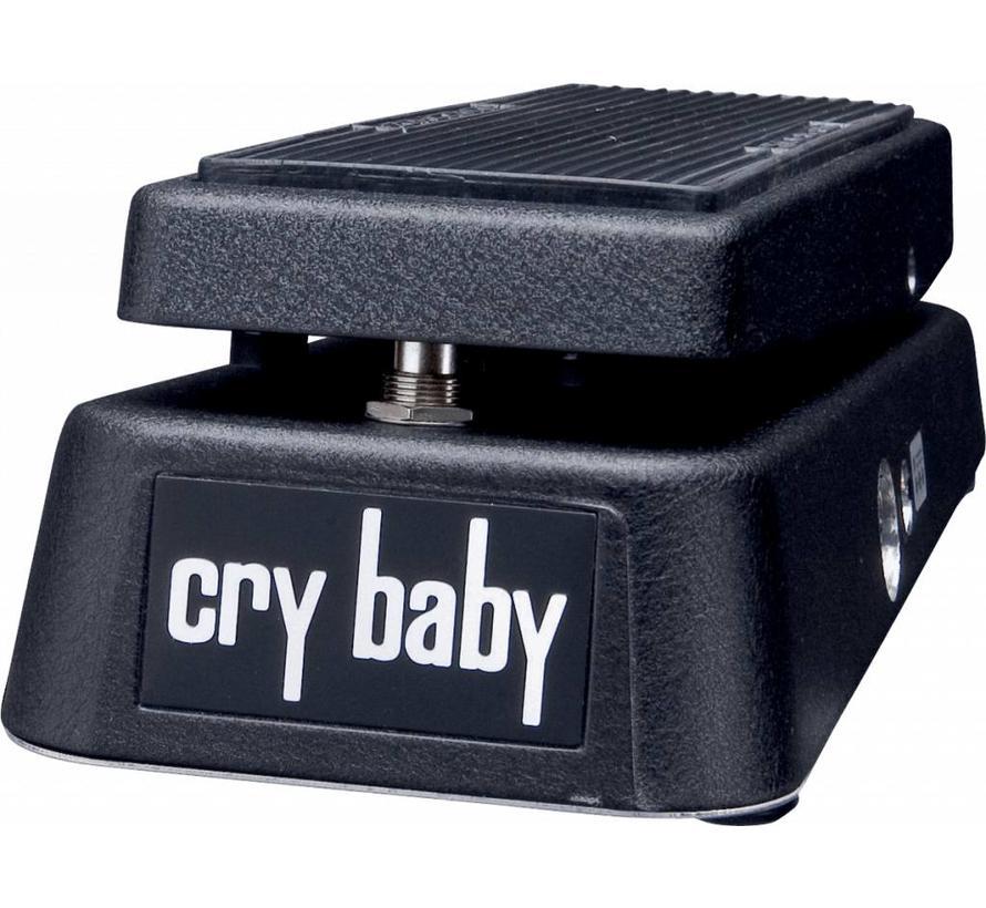 Dunlop Cry Baby Original Wah | GCB95 | AKTIEPRIJS