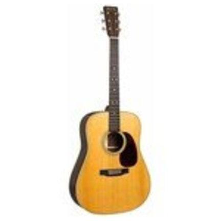 Dreadnought gitaar kopen?