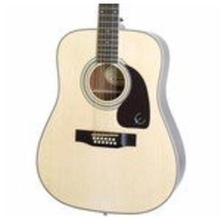 12 Snarige gitaar