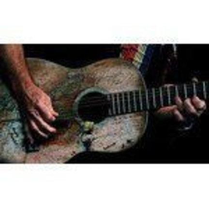 Tweedehands gitaren