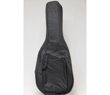 MS DLX MS DLX-W Style gitaarhoes voor akoestische gitaar