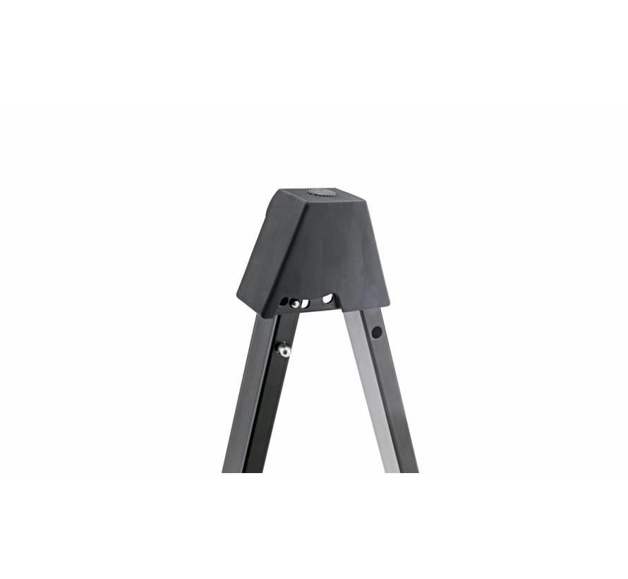König & Meyer K&M 17541 Gitaarstandaard | A-Guitar Stand