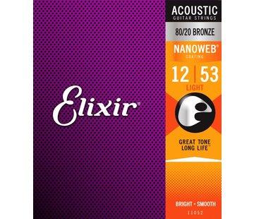 Elixir Elixir 11052 light snarenset | 12-53