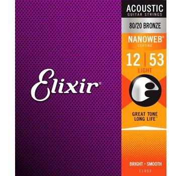 Elixir Elixir 11052 light snarenset