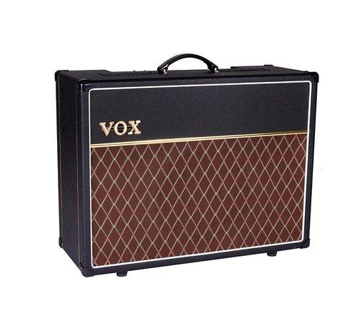 Vox Vox AC30S1 1x12 buizencombo gitaarversterker
