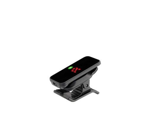 Korg Korg PC-2 Pitchclip 2 Clip-On tuner | Stemapparaat | Chromatische stemmer