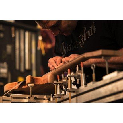 Gordon Smith Guitars | Exclusief in Nederland verkrijgbaar bij Muziekhuis Souman