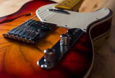 Gordon Smith Guitars | Exclusief bij Muziekhuis Souman