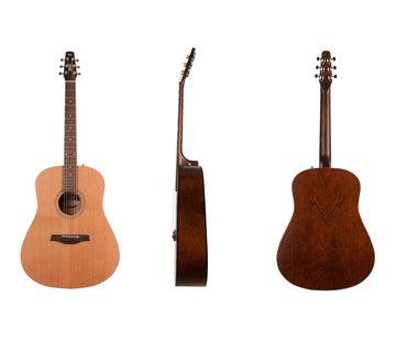 Seagull Seagull S6 Original LEFT | Linkshandige gitaar