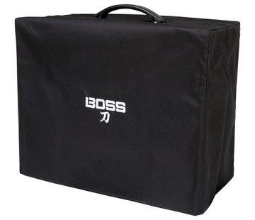Boss Boss BAC-KTN50 versterkerhoes voor Katana 50