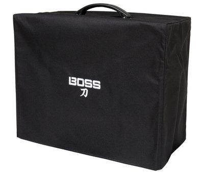 Boss Boss Katana 50 MkII gitaarversterker