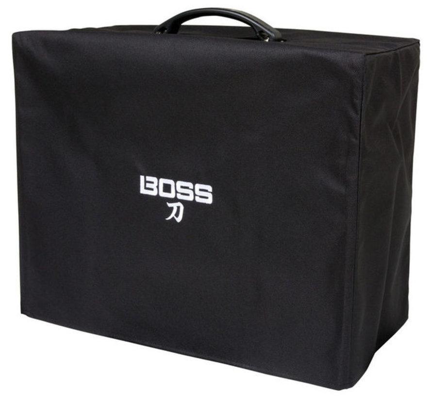 Boss BAC-KTN50 versterkerhoes voor Katana 50