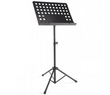 Stagg Stagg MUS Q55 muziekstandaard