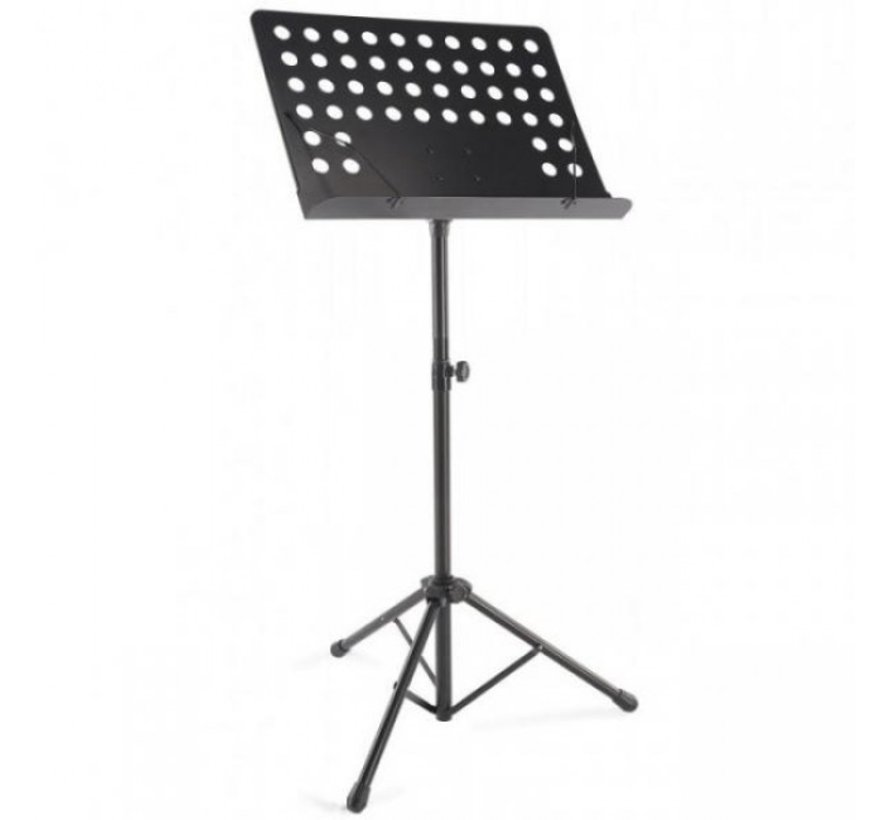 Stagg MUS Q55 muziekstandaard