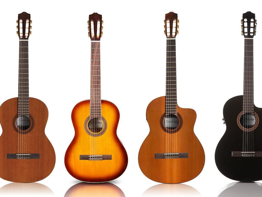 Top 5 beginnersgitaren 2019 vergelijking van diverse modellen | beginnersgitaar