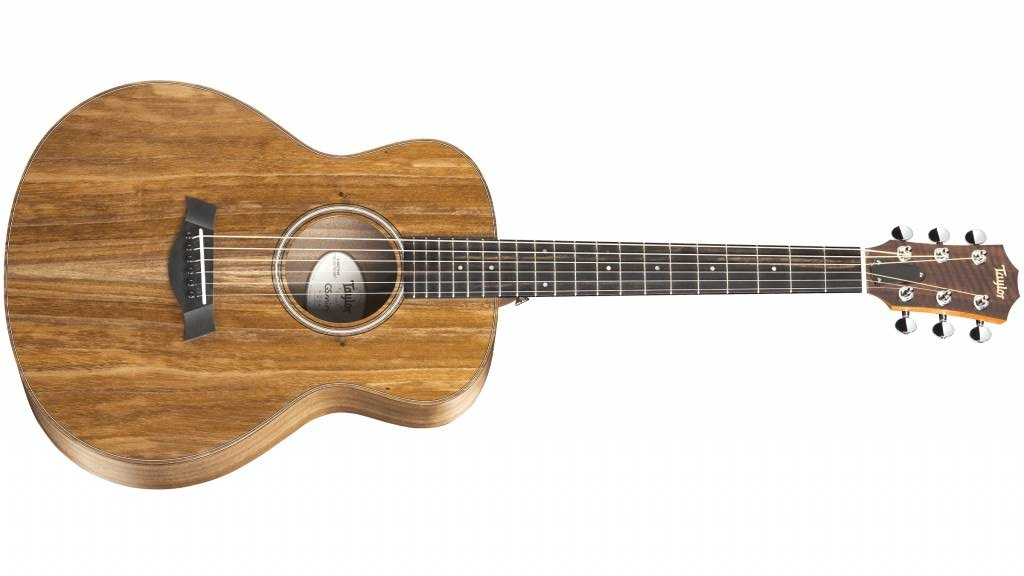 Taylor GS MINI-e Koa beginnersgitaar