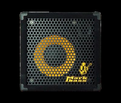 Marcus Miller Sire Marcus Miller V7 2nd Gen Series Alder 5-string basgitaar Tobacco Sunburst | V7+ A5/TS
