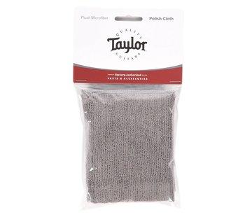 Taylor Taylor Premium Polish Plush Microfiber Doekje
