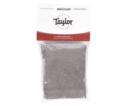 Taylor Taylor Satijnen Afwerking Gitaar Reiniger