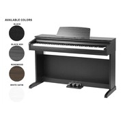 Medeli Medeli DP280K/BK Digitale Piano | Black