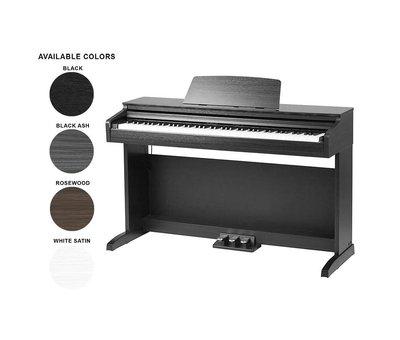 Medeli Medeli DP280K/BK Digitale Piano | Black