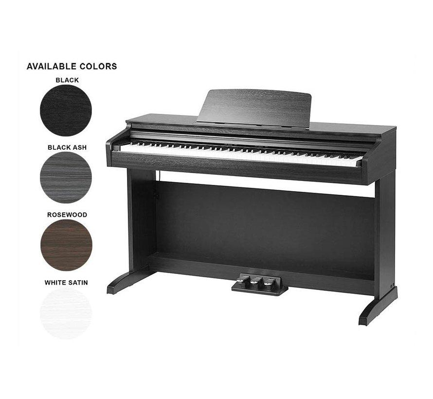 Medeli DP280K/BK Digitale Piano | Black