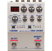 Boss Boss DD-200 Digital Delay