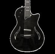 Taylor Taylor T5z Pro Gaslamp Black