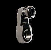 Music Nomad Music Nomad Acousti-Lok | Strap Lock Adapter | Gitaarband houder