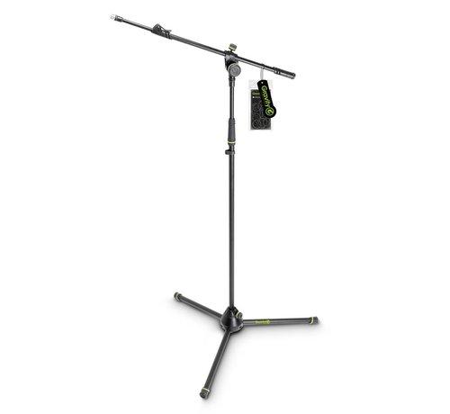 Gravity Gravity MS 4322 B Microfoon statief | Microfoonstandaard