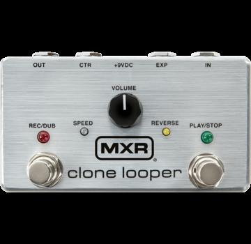 MXR MXR Clone Looper M303