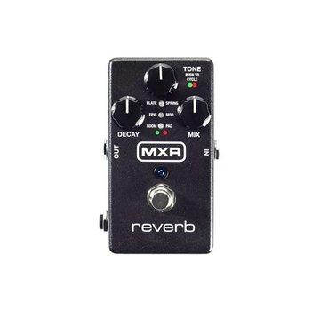 MXR MXR M300 Reverb effectpedaal