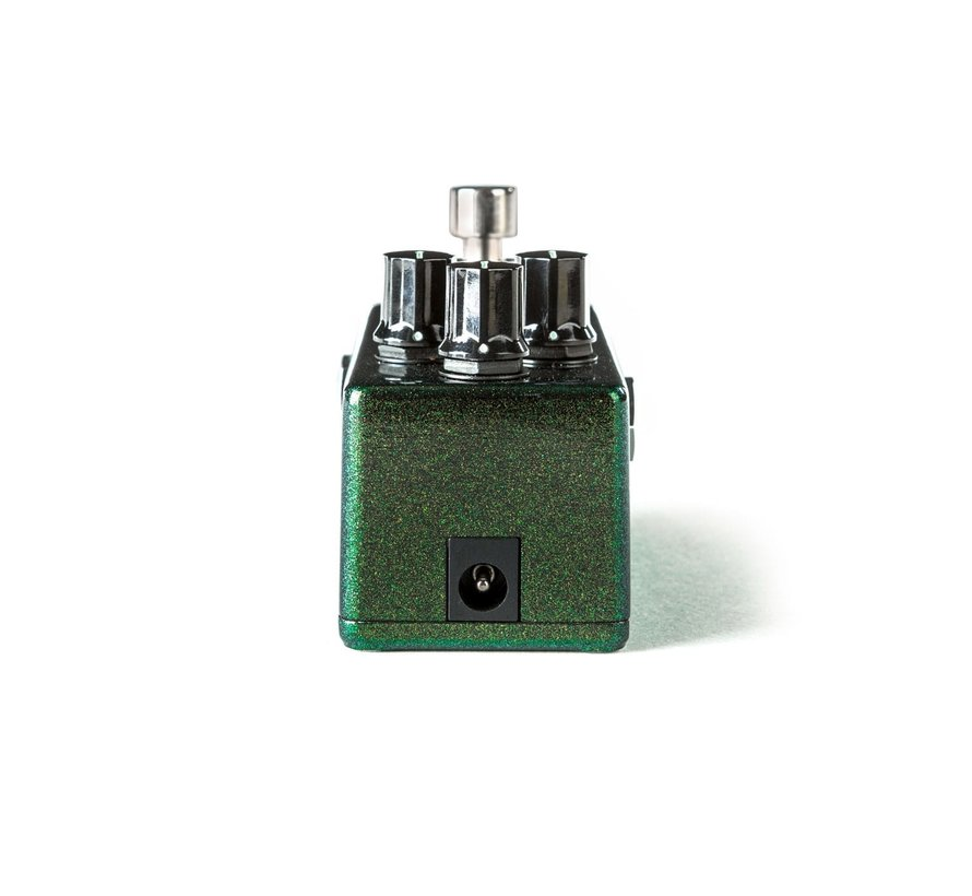 MXR M299 Carbon Copy Mini effectpedaal