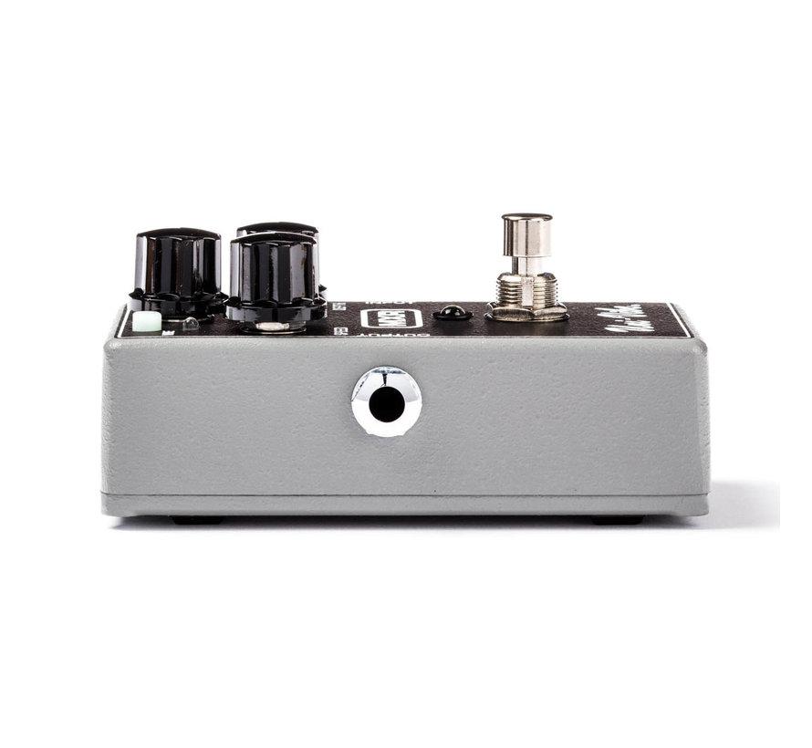 MXR M68 Uni-Vibe Chorus/Vibrato effectpedaal
