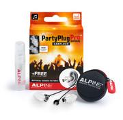 Alpine Alpine Partyplug Pro Natural