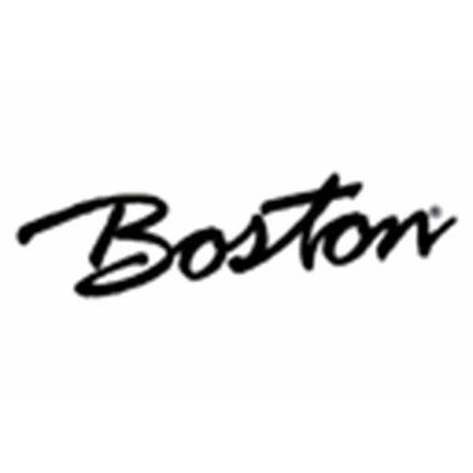 Boston Muziek Accessoires