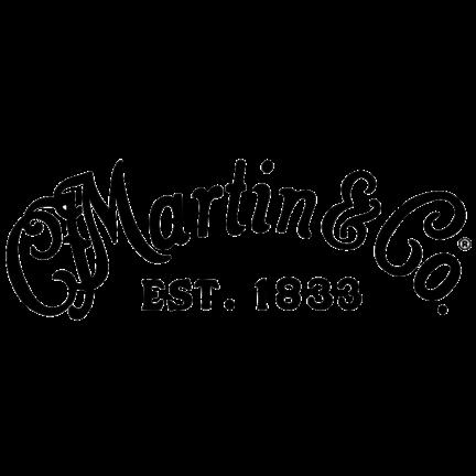 Martin Guitars | Martin Gitaar Dealer met ruime Voorraad