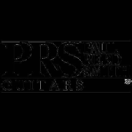 PRS Guitars | Paul Reed Smith Guitars | Muziekhuis Souman