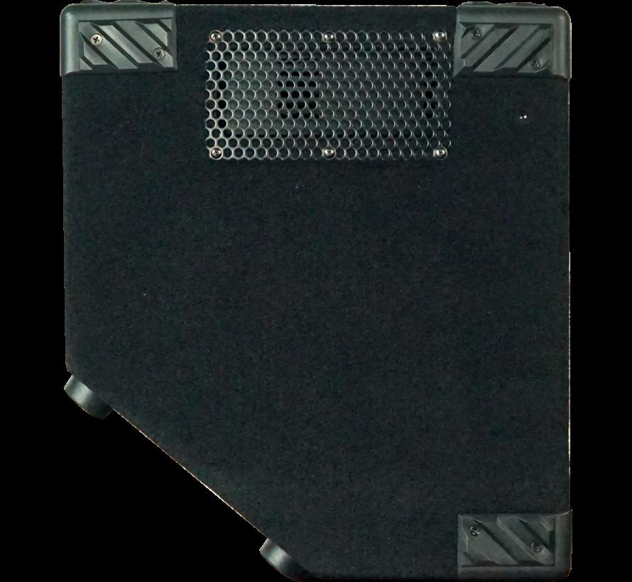 Markbass Marcus Miller CMD 102 250 combo basversterker