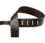 Martin 18A0045 lederen strap bruin | Martin Gitaarband