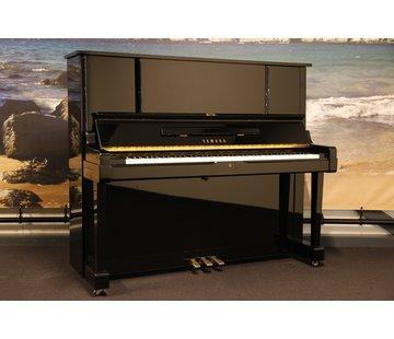 Yamaha Yamaha UX3 akoestische piano | Bouwjaar 1987