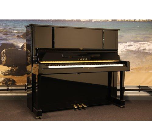 Yamaha Yamaha UX3 akoestische piano | Bouwjaar 1986
