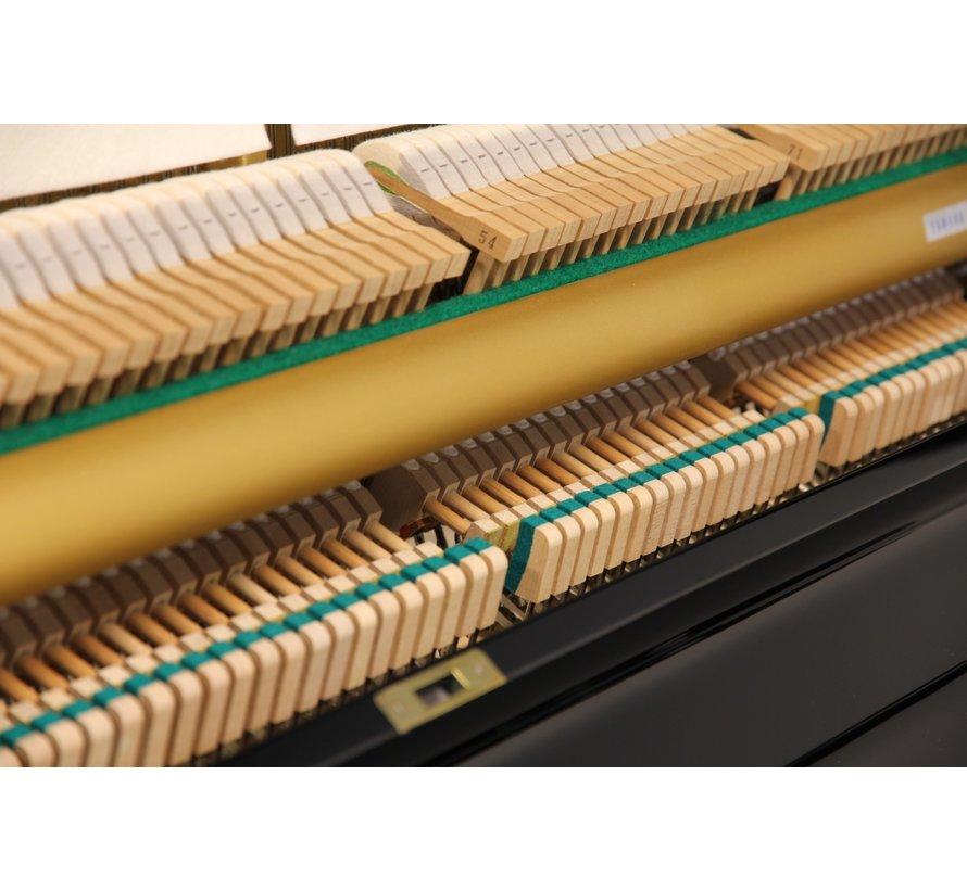 Yamaha UX3 akoestische piano | Bouwjaar 1986