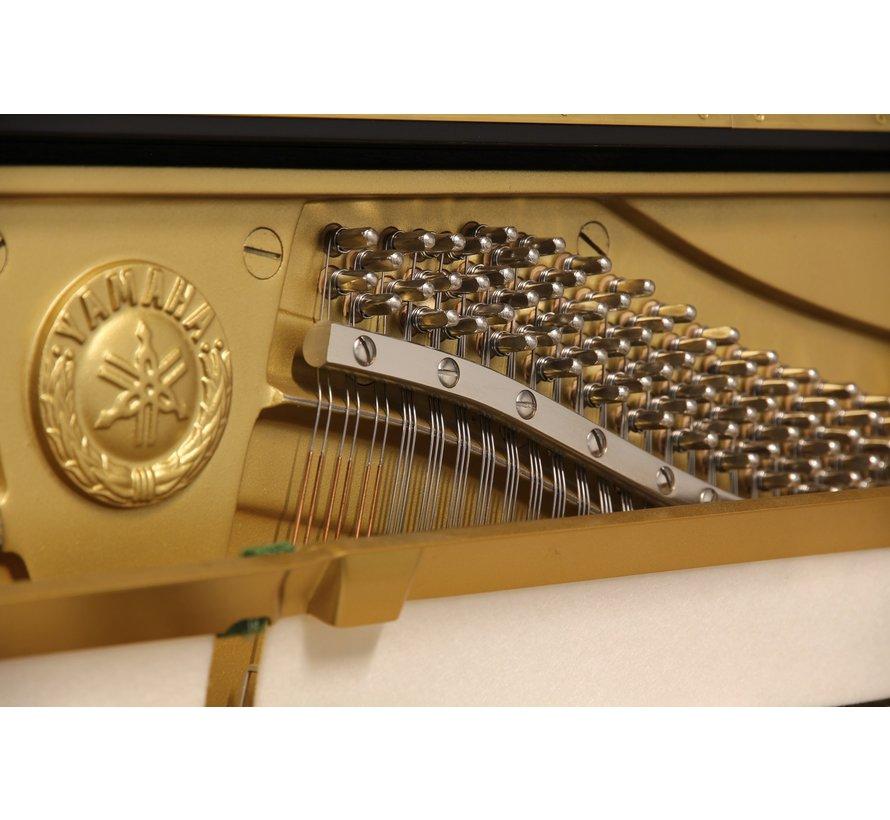 Yamaha UX3 akoestische piano | Bouwjaar 1987