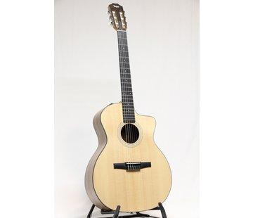 Taylor Taylor 114ce-N Nylon gitaar