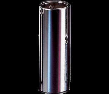 Dunlop Dunlop 220 Slide Metaal - Medium 19x22x60 mm