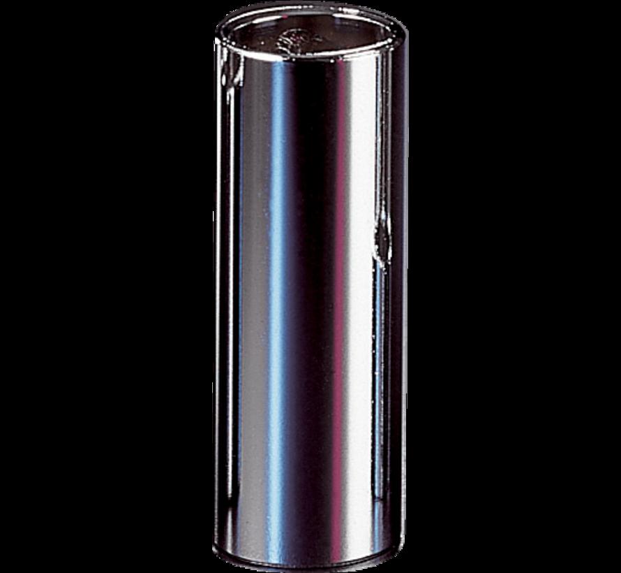 Dunlop Slide Metaal - Medium 19x22x62 mm